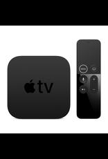 Apple Superseded - Apple TV 4K 64GB