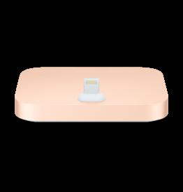 Apple Apple iPhone Lightning Dock - GOLD