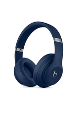 Beats Beats Studio3 Wireless Over-Ear Headphones - Blue