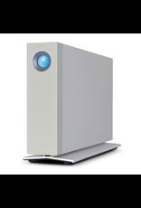 """Lacie LaCie D2 Desktop 3.5"""" 10TB/7200RPM/Thunderbolt3/USB-C"""