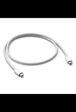 Apple Apple Thunderbolt 3 (USB‑C) Cable - 0.8 m