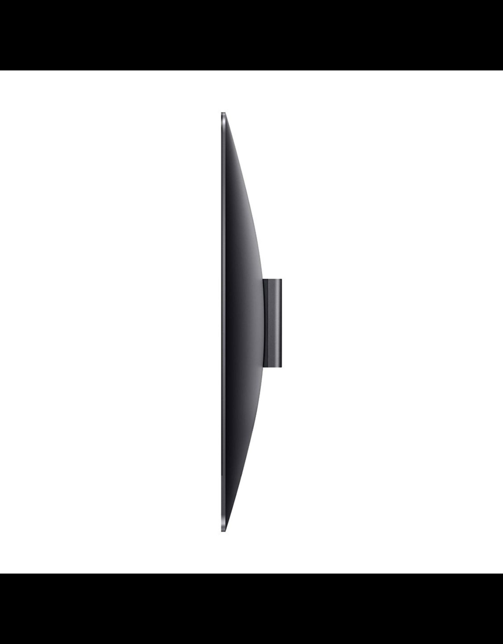 Apple VESA Mount Kit for iMac Pro - Space Grey