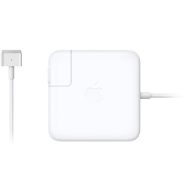 """Apple Apple 60W MagSafe 2 Power Adapter for MacBook Pro Retina 13"""""""