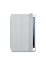 Apple Apple iPad mini Smart Cover - Light Grey