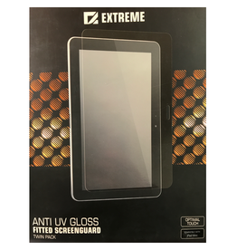 Extreme Extreme Anti UV Gloss ScreenGuard to suit iPad mini