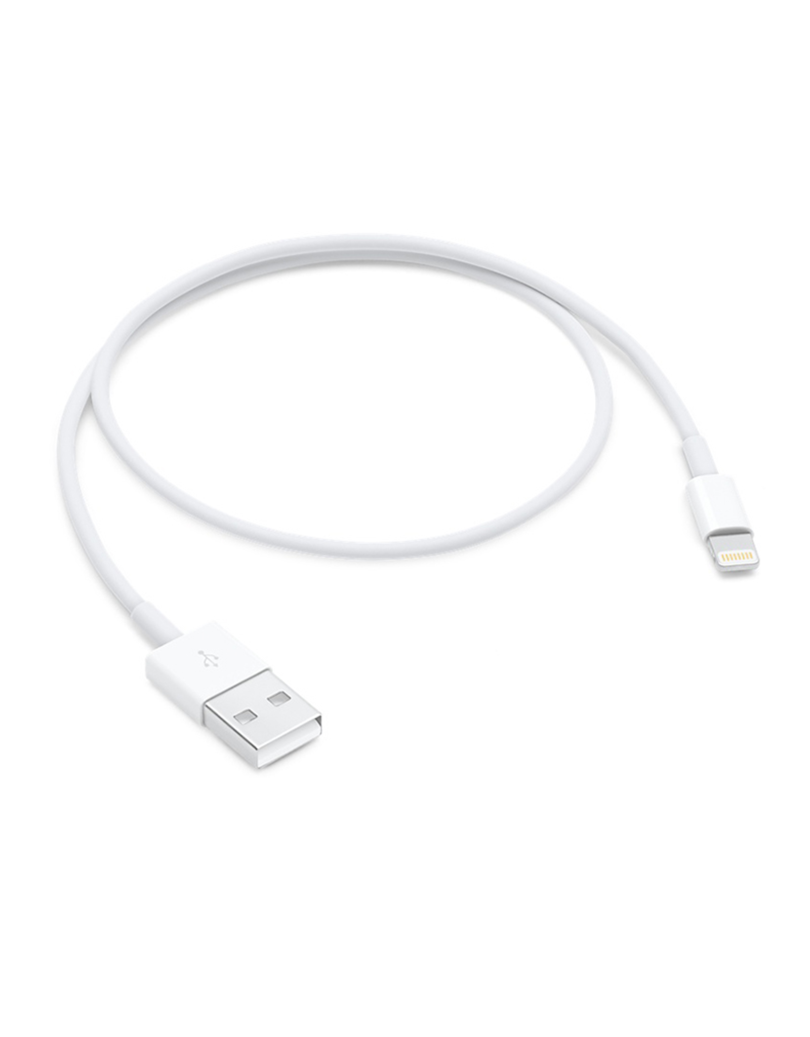 Apple Apple Lightning to USB Cable (0.5m)