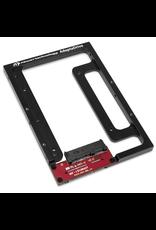 """Newertech NewerTech AdaptaDrive - 2.5"""" to 3.5"""" Drive Converter Bracket"""