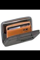 "Everki Everki 12.1"" EVA hard case - suitable for iPad and 11"" MacBook Air"