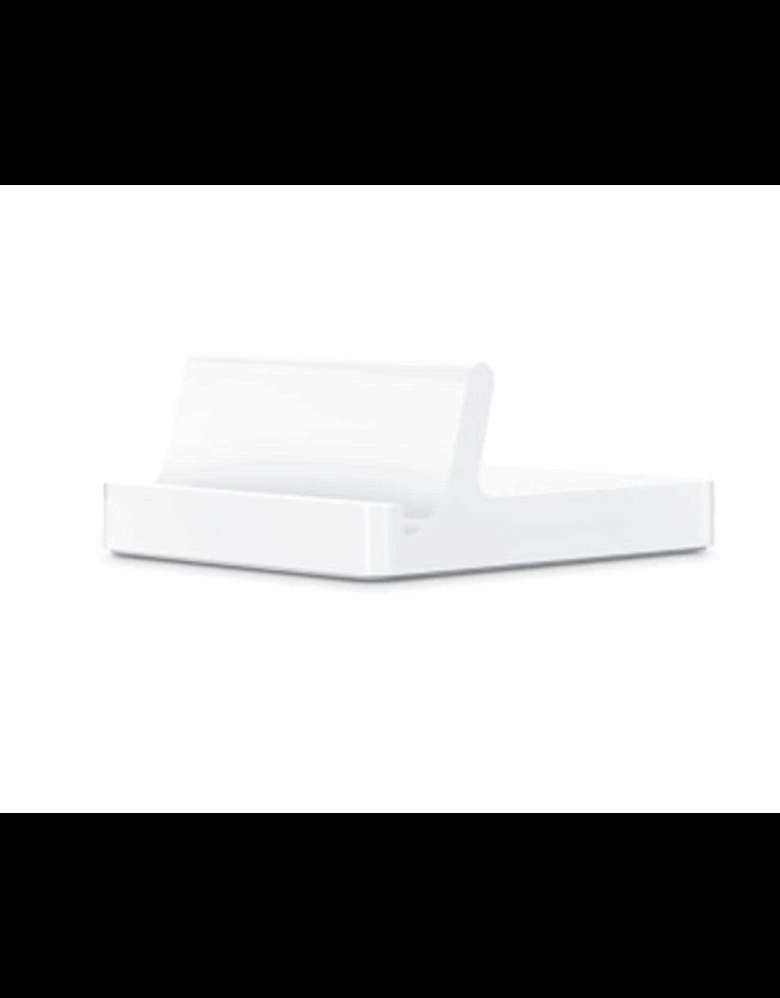 Apple Apple iPad 2 Dock