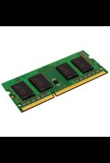 iLove Computers 2GB 800MHz (PC6400) DDR2 SODIMM 200 pin RAM module