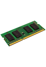 iLove Computers 2GB 1333Mhz (PC10600) DDR3 SODIMM 204 pin RAM Module