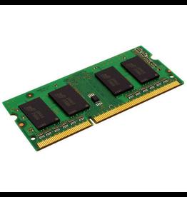 iLove Computers 2GB 1333Mhz (PC10600) DDR3 SODIMM 204 pin RAM Module