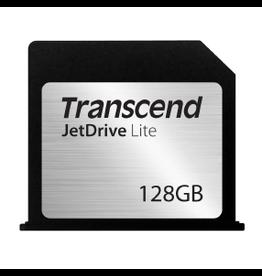 "Transcend Transcend 128GB JetDriveLite 130 for MacBook Air 13"" (Late 2010 - Early 2015)"