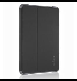 STM STM Dux for iPad Air 2 - Black
