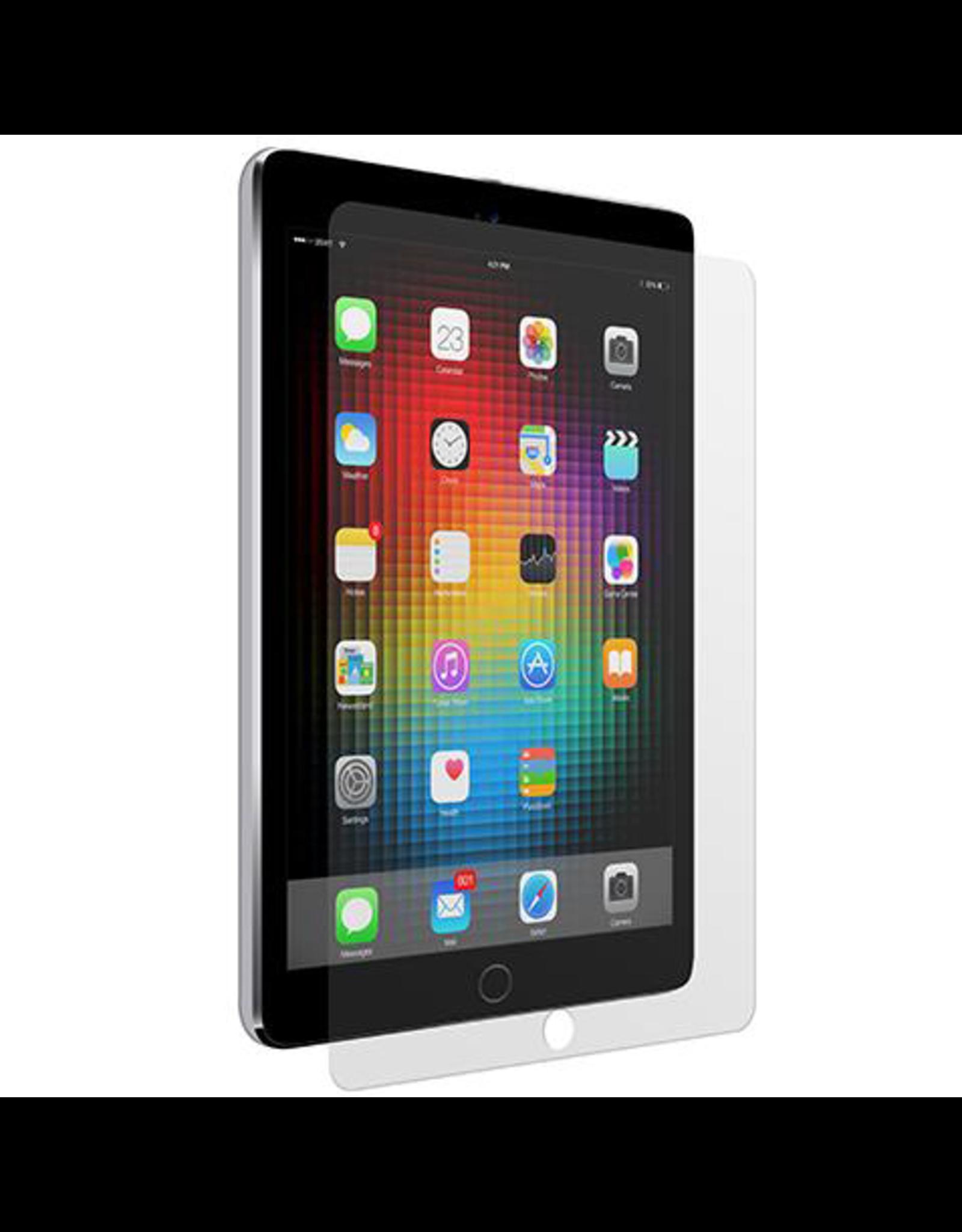3SIXT 3SIXT Glass Screen Protector - iPad Air/Air 2
