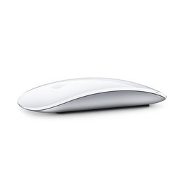 Apple Apple Magic Mouse 2 - Silver
