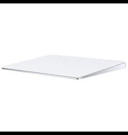 Apple Apple Magic Trackpad 2 - Silver