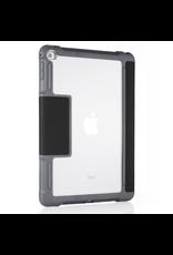 STM STM  Dux for iPad mini 4 Black
