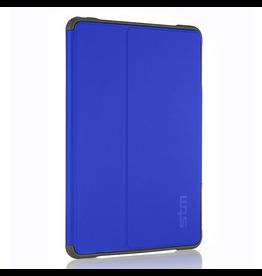 STM STM  Dux for iPad mini 4 Blue