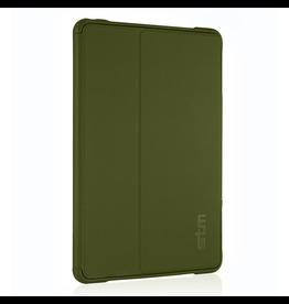 STM STM  Dux for iPad mini 4 Pesto