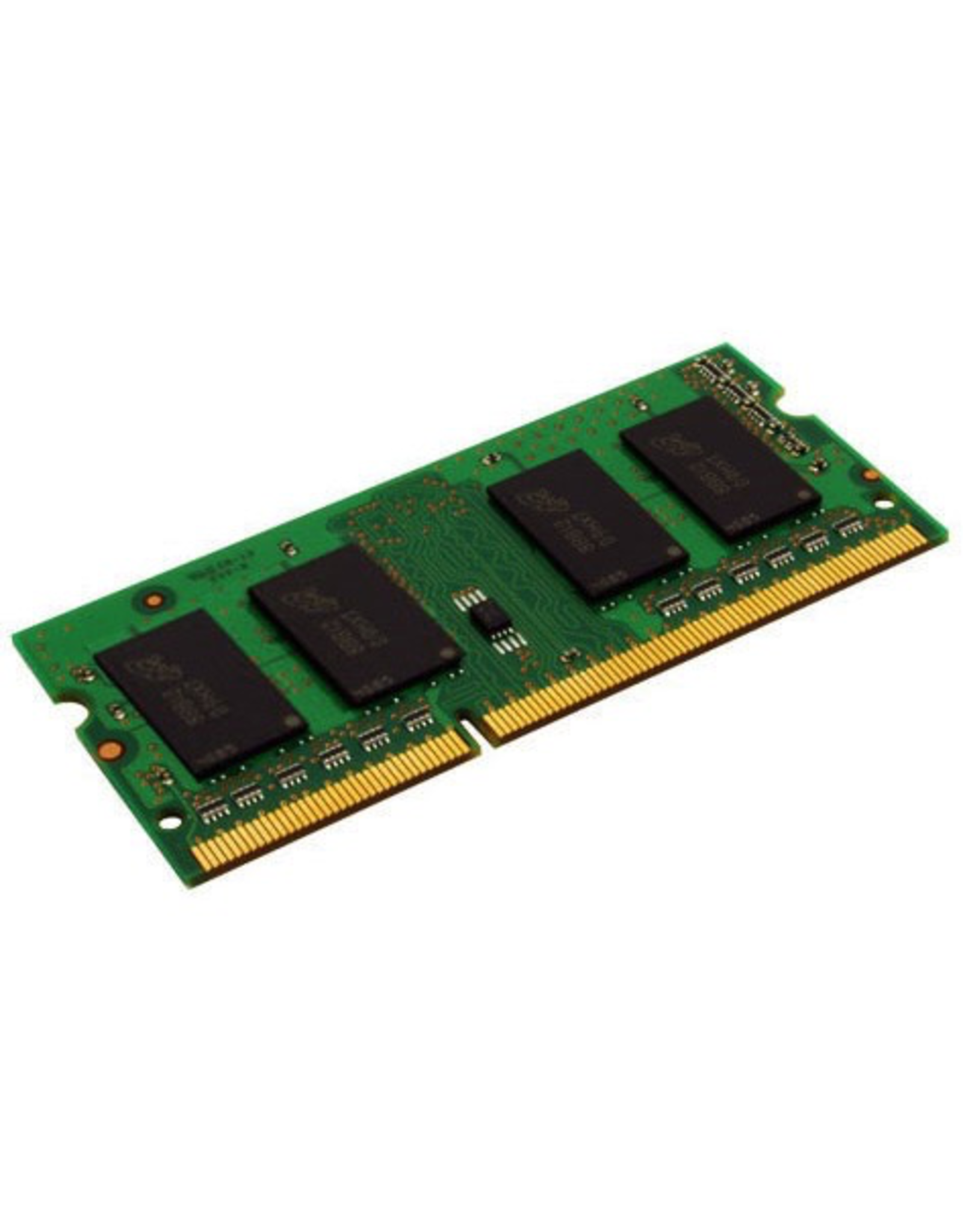 iLove Computers 8GB 1866Mhz (PC15000) DDR3 SODIMM 204 pin RAM Module