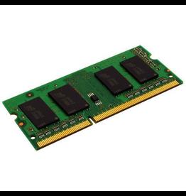 iLove Computers 8GB 1866Mhz (PC15000) DDR3 SODIMM 204 pin RAM Module
