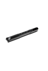 Kensington Kensington PresentAir® Pro Presenter Laser and Stylus iOS/Mac OS/Windows/Android
