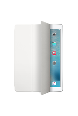 "Apple Apple Smart Cover for 12.9"" iPad Pro - White"