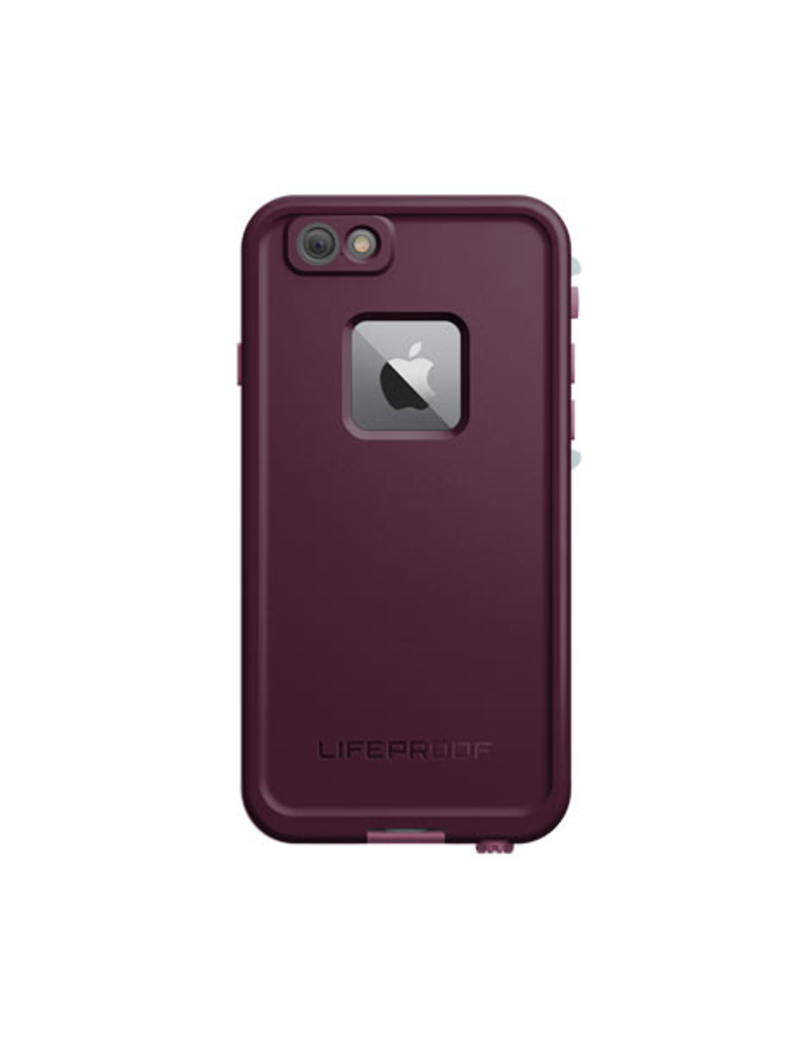 Lifeproof LifeProof Fre Case suits iPhone 6/6s - Crushed Purple