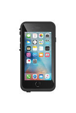 Lifeproof Lifeproof Fre Case suits iPhone 6 Plus/6S Plus - Black