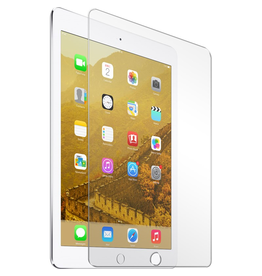 "EFM EFM GT True Touch Glass Screenguard (SINGLE PACK) suits iPad Air/Air2/Pro 9.7"""