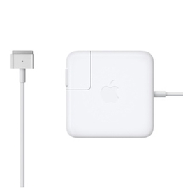 Apple Apple 45W MagSafe 2 Power Adapter for MacBook Air