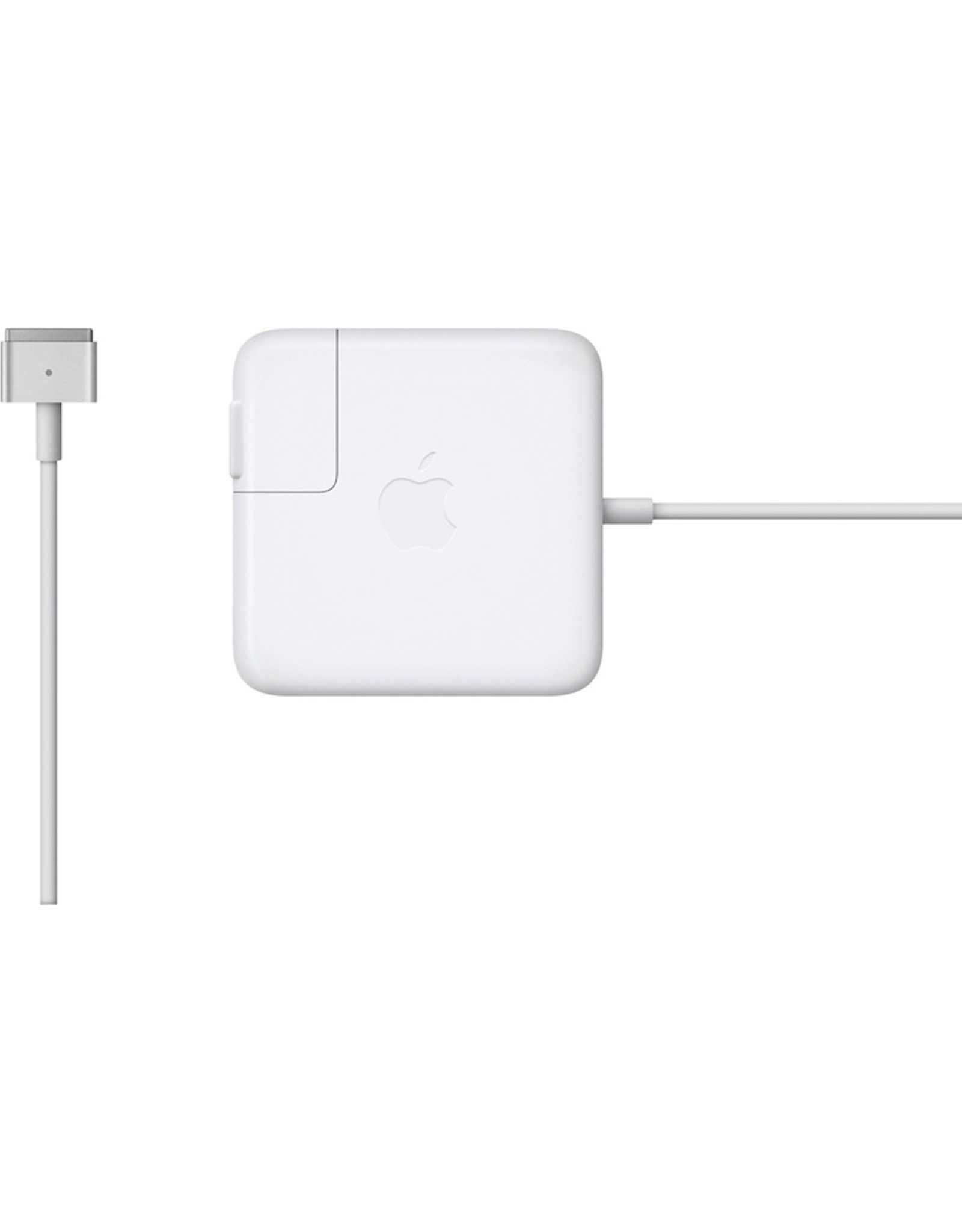 Apple Apple 85W MagSafe 2 Power Adapter (for MacBook Pro with Retina display)