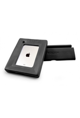 Koosh Koosh Frame and Stand for iPad2/3/4 - Black