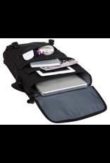 """STM STM Switch Laptop Bag suits 13""""/15""""/17"""" MacBook/Pro - Black"""