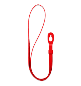 Apple Apple iPod touch Loop - White/ Red