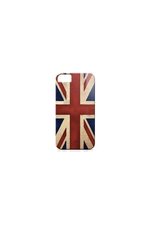Gear 4 iPhone 5 case - Union Jack