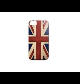 Gear 4 iPhone 5 case - Union Jack