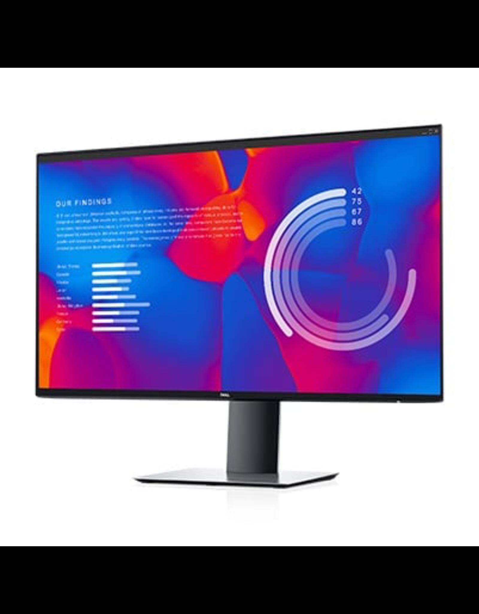 Dell DELL UltraSharp 27 USB-C Monitor 16:9