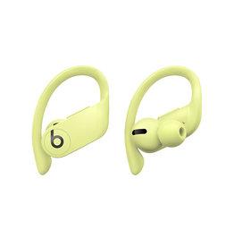 Beats Beats Powerbeats Pro Totally Wireless Earphones - Spring Yellow