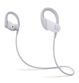 Beats Beats Powerbeats High-Performance Wireless Earphones - White