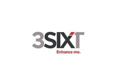 3SIXT