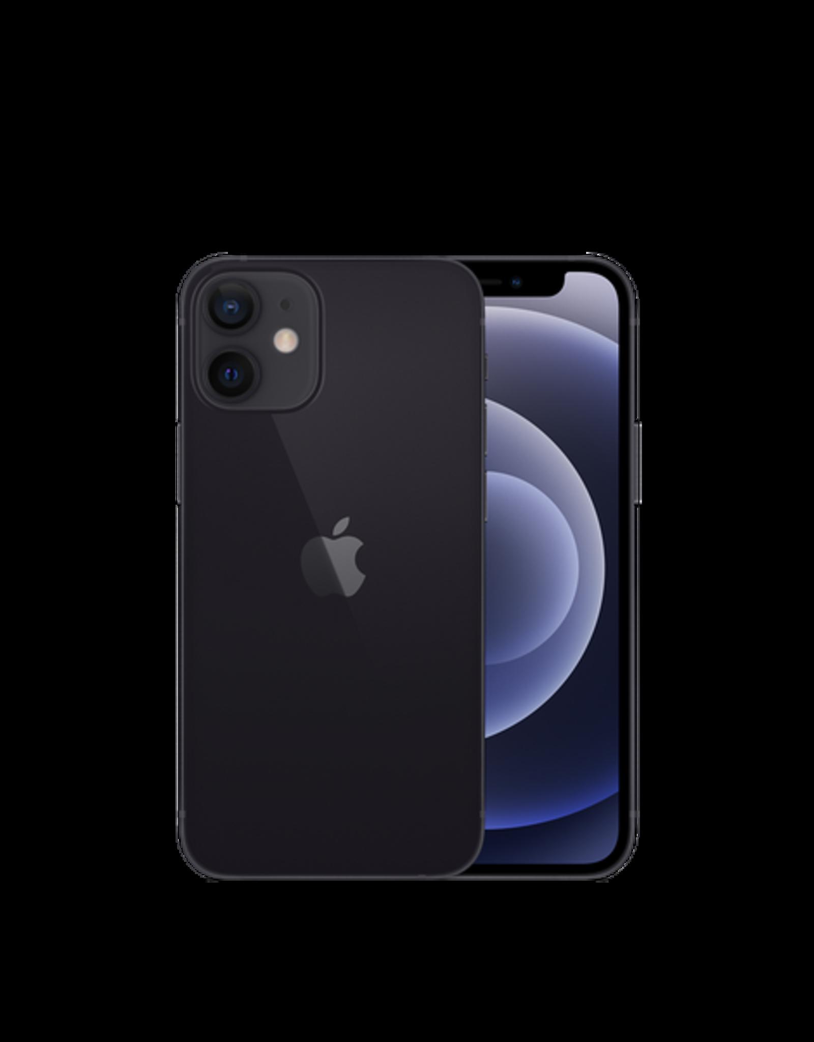 Apple Apple iPhone 12 mini
