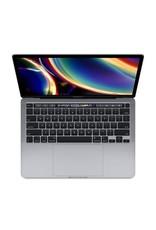 Apple Superseded - Apple 13-inch MacBook Pro 512GB 1.4GHz quad-core i5 2TBP 8GB RAM  Intel Iris Plus Graphics 645
