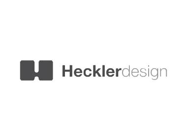 Heckler Design