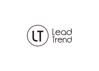 Lead Trend