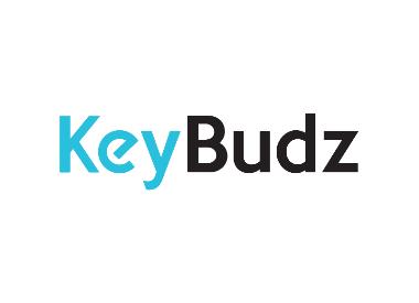 Keybudz