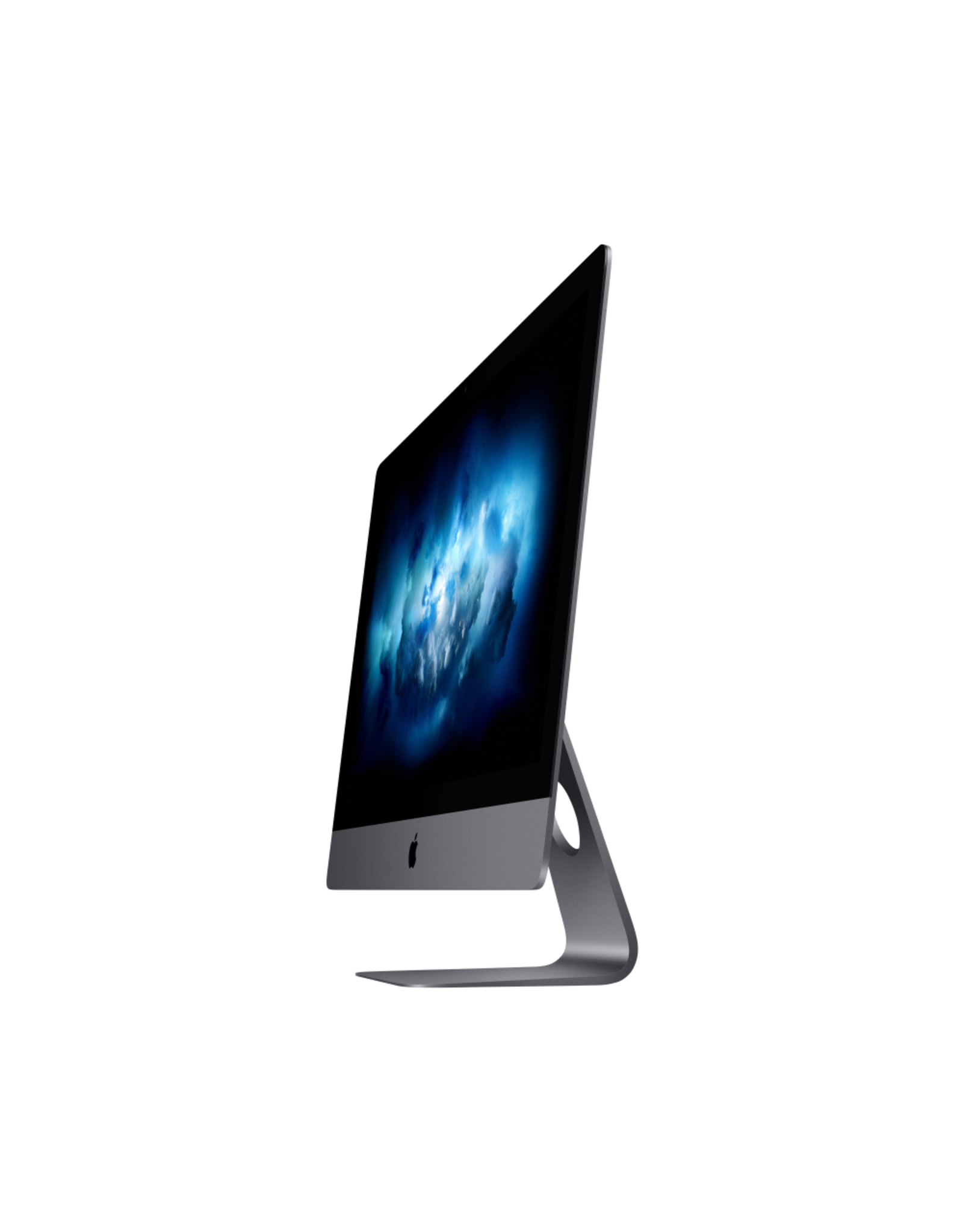 Apple 27-inch iMac Pro  Retina 5K 3.0GHz 10-core Intel Xeon W/32GB /1TB SSD/Radeon Pro Vega 56 8GB