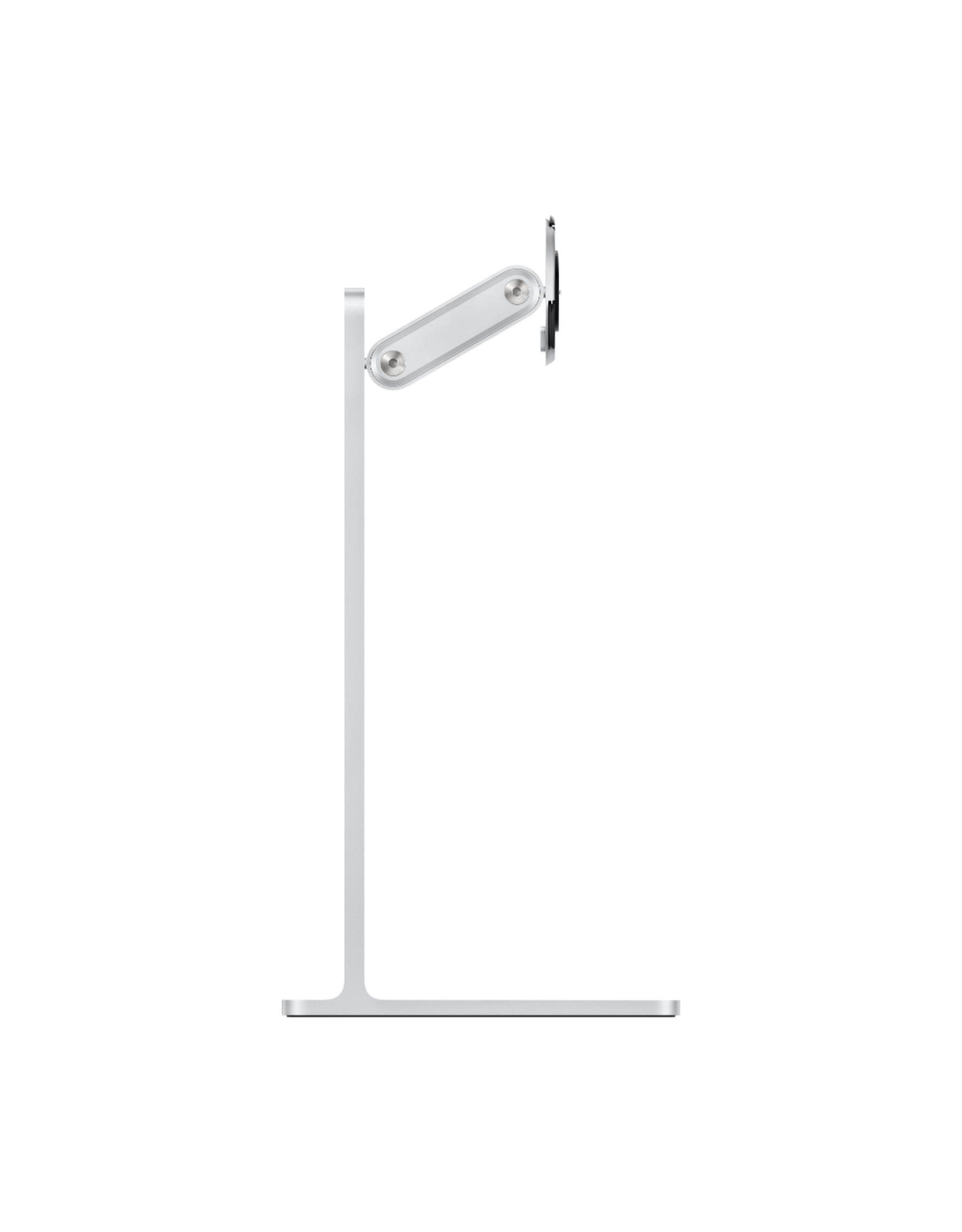 Apple Apple Pro Stand