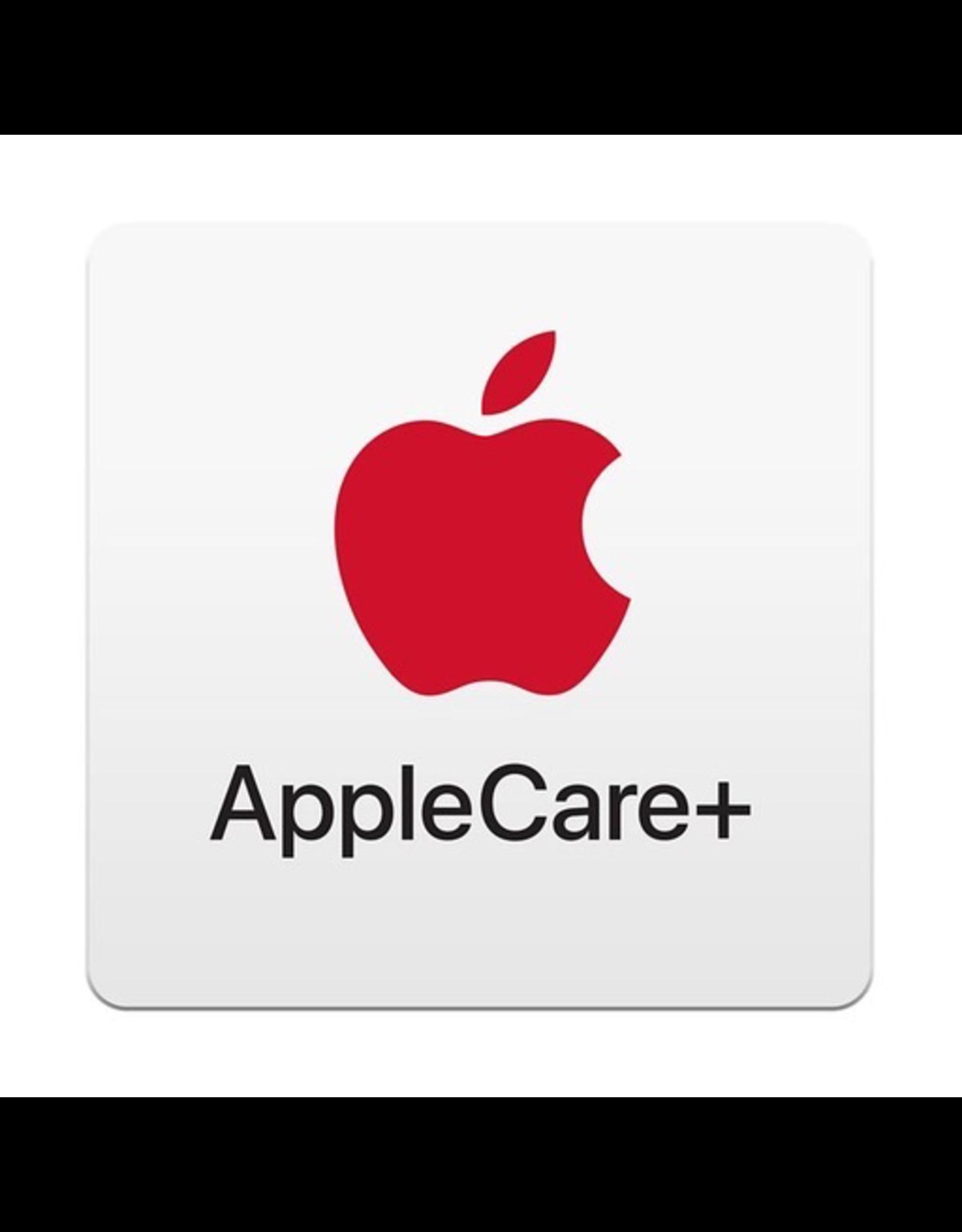 Apple AppleCare+ for iPhone XR
